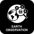Earth Obesrvation